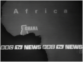 BBC News (brand)