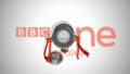 BBC One Wales The FA Cup Final sting