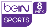 BE IN SPORT MAX 8 2017.png