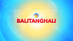 Balitanghali Logo Animation (2018).png