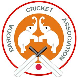 Baroda Cricket Association
