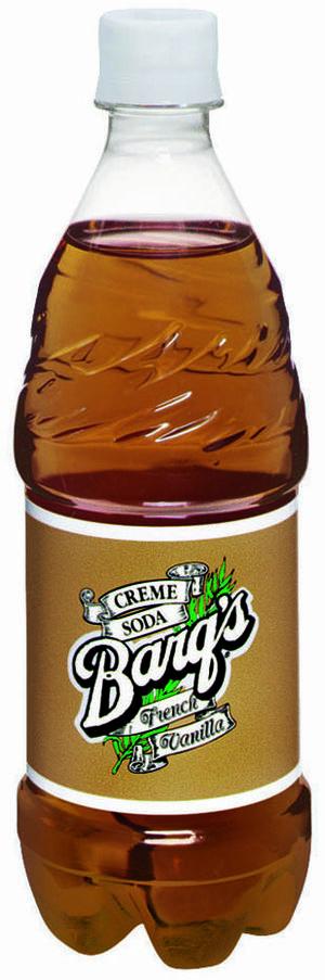 Barqs-cream-soda-bfffacf9.jpg