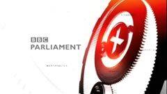 Bbcparliament2009