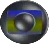 Blue yellow rede globo 6