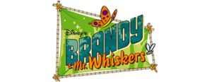 Brandy--and-mr-whiskers.png