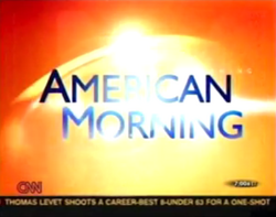 CNNAmericanMorning2002.png