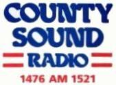 COUNTY SOUND (1988).jpg