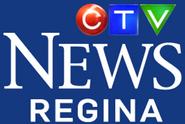 CTV News Regina