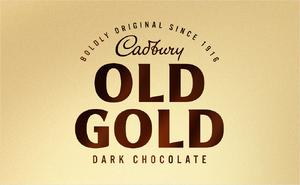 Cadbury Old Gold.png