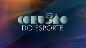 Corujão do Esporte 2014.jpg