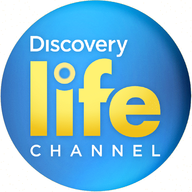 Discovery Life (United States)
