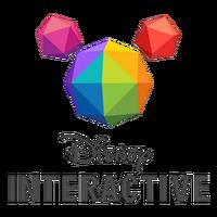 Disney Interactive Logo.png
