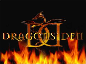 Dragons' Den (Canada)