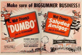 Dumbo-Saludos Amigos Reissue.jpg