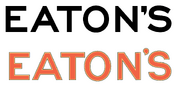 Eatons pre-1957-1.png