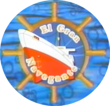 El Gran Navegante VV.png