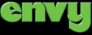 Envy-movie-logo.png