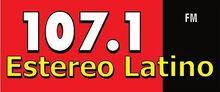 Estereo Latino 1071.jpg