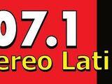 KESS-FM