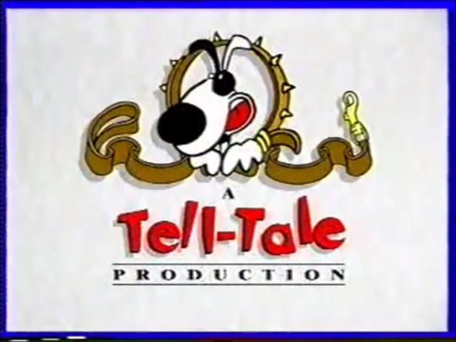 Tell-Tale Productions