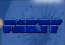 Fakty Wroc 1992.png