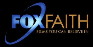 Fox Faith logo.jpg