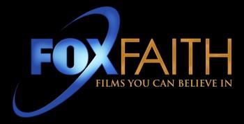 Fox Faith