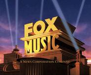 Foxmusic