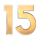 Globaltv15number