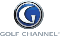 Golf Channel 2008.png