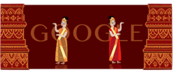 Google Lamun Yamakhup's 112th Birthday (Thumbnail)
