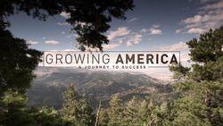 Growing America.jpg