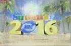 IBC-13 Summer ID (2016)