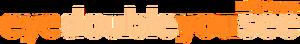 IWCMedia1.png