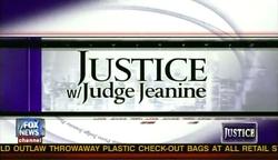 JusticeFNC2011.png