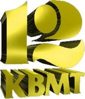 KBMT 80s-90s