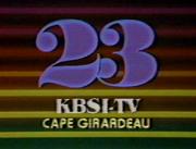 KBSI Logo 3 1984.png