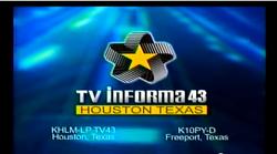 KHLM.png