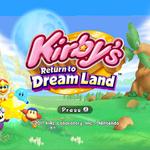 KRTDL Title Screen 4x3 Blue Kirby.png