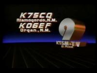 KTSM 1987