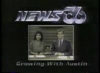 KTVV News36 83ID