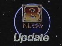 Kgw news update 1981a