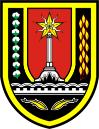 Kota Semarang.png