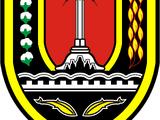Kota Semarang