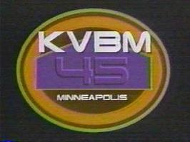 KSTC-TV