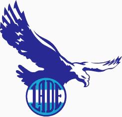 LADE logo.png