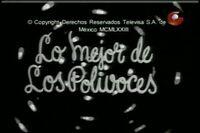 LO MEJOR DE LOS POLIVOCES LOGO 73.jpg