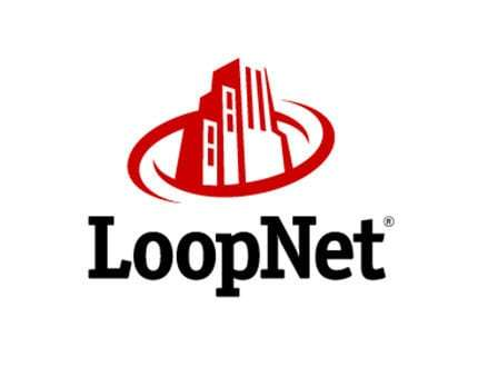 LoopNet