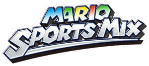 Mariosportsmix.jpg