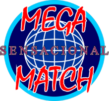 Megamatch sensacional.png